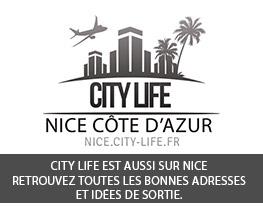 Nice City Life