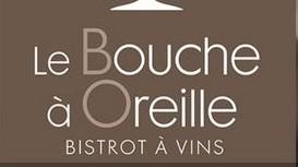 Cannes - Le Bouche à Oreille