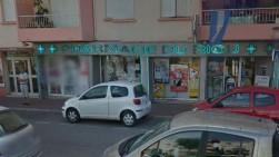Pharmacie du Riou