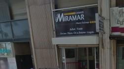 Bureau de Change Miramar