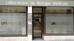 Laboratoire Bioesterel Charrier