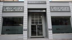 Laboratoire Bioesterel Comte