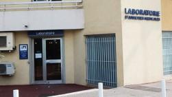 Laboratoire Bioesterel  Benoit