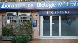 Laboratoire Bioesterel  Bartoletti