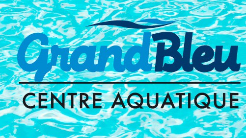 Centre aquatique grand bleu piscines cannes la bocca - Piscine coubertin cannes la bocca ...