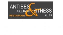Antibes Squash Fitness Club