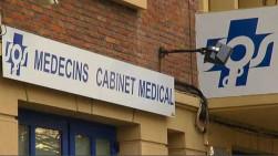 SOS Médecins Cannes