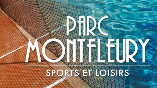 Cannes - Tennis Club Montfleury