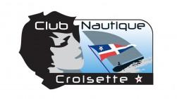 Club Nautique Croisette