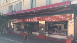Boucherie Charcuterie Fabre