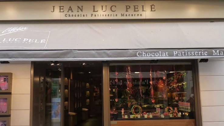 Cannes - Atelier Jean-luc Pelé Viel Antibes