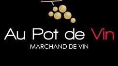Cannes - Au Pot de Vin