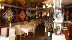 Le Restaurant Arménien