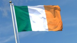 Consulat d'Irlande