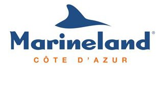 Cannes City Life - Marineland Côte d'Azur