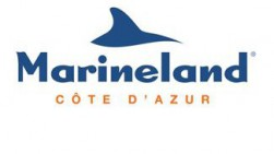 Marineland Côte d'Azur