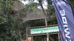 Le Camp Trappeur