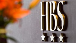 L'HOTEL BEAUSEJOUR & SPA ***