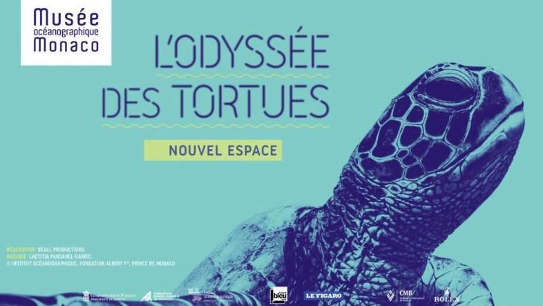Cannes - Musée océanographique