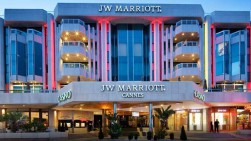 JW Marriott Cannes *****
