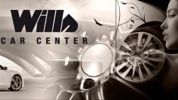 WILLS Car Center
