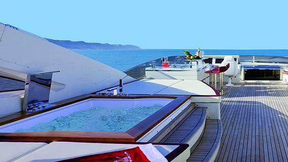 Cannes - LOCARAMA