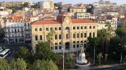 Hôtel de ville (Mairie de Cannes)