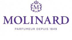 Molinard - Grasse Centre