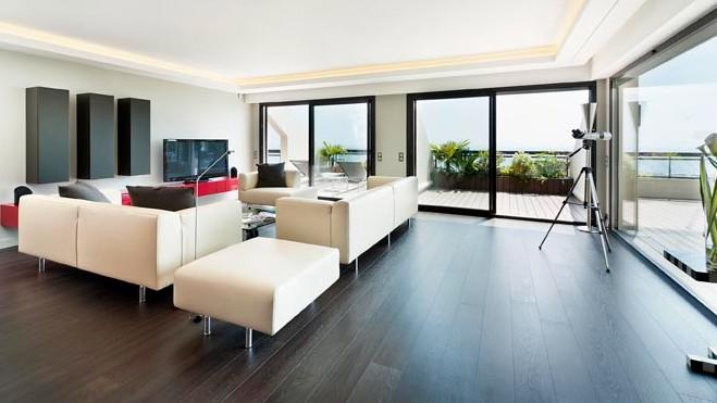 martine foubet architecte d 39 int rieur cannes cannes city life. Black Bedroom Furniture Sets. Home Design Ideas