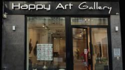 Happy Art Gallery