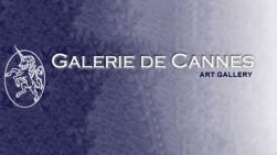 Galerie de Canes