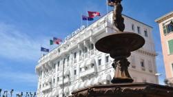 Hôtel Splendid Cannes ****