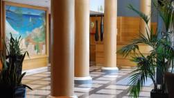 Hôtel Amarante Cannes ****