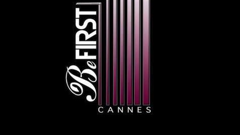 Cannes - Le BeFirst