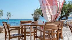 GOTHA Beach