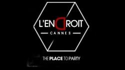 L'Endroit Cannes
