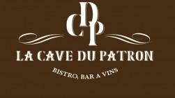 La Cave Du Patron