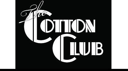 Cannes - Cotton Club Cannes