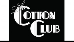 Cotton Club Cannes