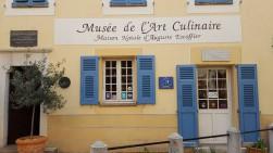 Musée de l'Art Culinaire
