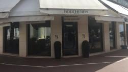 BOUCHERON Cannes