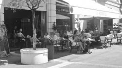 Le Forville Cannes