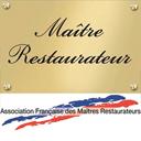 Maître Restaurateur